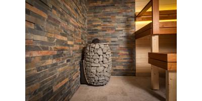 Камни за печь
