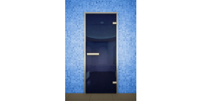Двери для хамамм