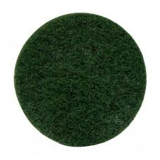 Скотч-Брайт зеленый