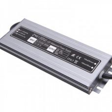 Блок питания для светодиодной ленты IP67 100 Вт (влагозащита)