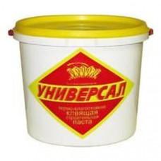 Брагин Мастика Универсал 1.5 кг
