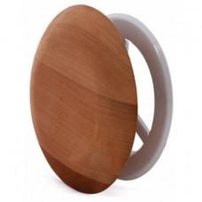SAWO Заглушка вентиляционная, диаметр 100мм