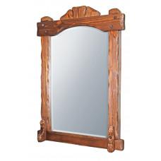 Зеркало Добряк 770х1100