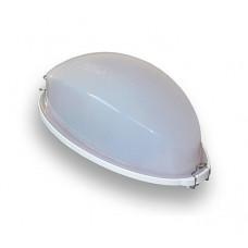 Светильник SAS 21060 HARVIA (Настенно-потолочный до 40 Вт)