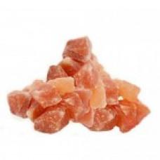 Соль гималайская россыпь 1-2 см