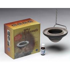 Увлажнитель воздуха Sauna aromatic