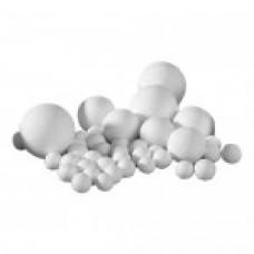 Фарфоровые шары
