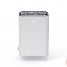 Электрокаменка Helo