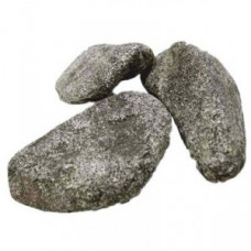 Хромит (обвал)