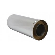 Сэндвич-труба (1/0,5мм) 280 Н