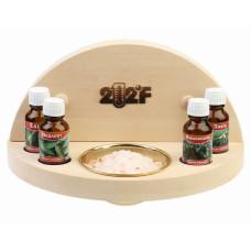 Sauna Steam испаритель для сауны модель №1
