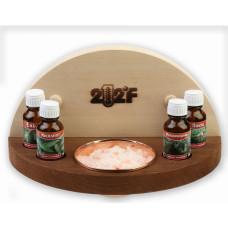 Sauna Steam испаритель для сауны модель №2