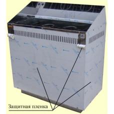 Электрокаменка ЭКМ-18кВт