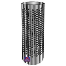 Электрокаменка 'ВЕНЕРА' ЭКМ-4,5 кВт 380/220 В; нерж ст.,