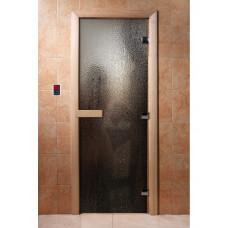 DW Дверь стекл 2100х700  8мм с Фотопечатью
