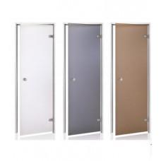 Дверь для хамама HARVIA 900х1900