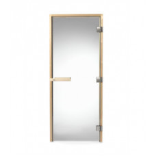 Дверь стеклянная TYLO DGB SPRUCE 690х2090