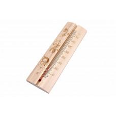 Термометр ТСС4