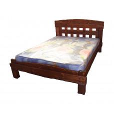 Кровать Барин 1