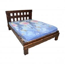 Кровать Купец 1