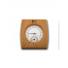 Термогигрометр DW105