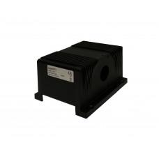 Проектор Cariitti VPAC-1527
