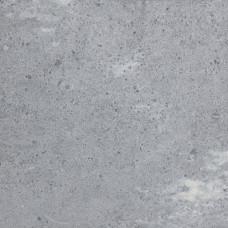 Плитка талькохлорит гладкая  300х300х10мм