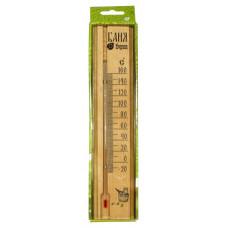 Термометр 'Баня'