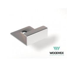 Для ДПК Клипса стартовая для доски  WV Expert шовн.150х25