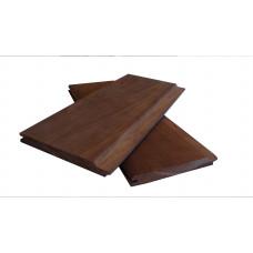 Вагонка термоосина 15х90(84), Экстра 1- 1.5м