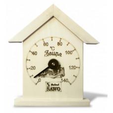 SAWO Термометр 115TA стрелочный