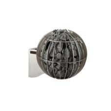 Кронштейн для монтажа на стену печи HARVIA 'Globe'