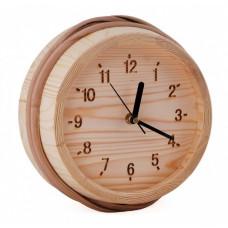 SAWO часы вне сауны 530