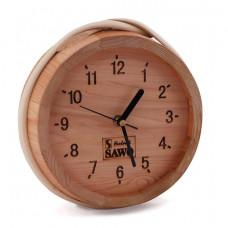 SAWO часы вне сауны 531
