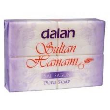 Мыло для пены
