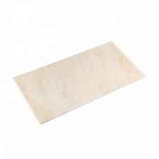 Мраморная плитка 600х300х10
