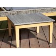 Биарриц столик