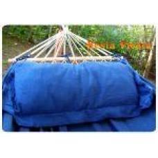 Чехолы для подушек к гамаку TANGO