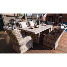 Комплект мебели Витторе