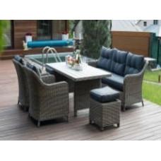 Комплект мебели Сардиния