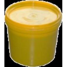 Клей для кладки плитки и кирпича в бане, сауне, сухих помещениях
