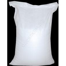 Клей белый для приклеивания гималайской соли