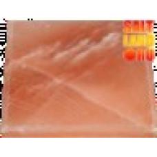Плитка 200x200x25 мм с фаской