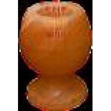 Подсвечник бокал 0,7 кг