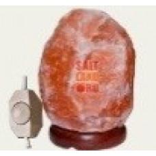 Лампа вес от 30-150 кг - с димером