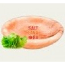 Тарелка-салатник