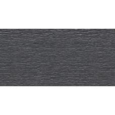 Фиброцементная панель WFX565