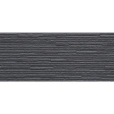 Фиброцементная панель WFX4621