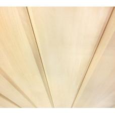 Имитация Бруса Липа Сорт Э (28х98мм) длина 2,0-3,4м