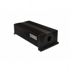 Светодиодный проектор Cariitti VPL 30 XL IP65 (теплый белый свет)